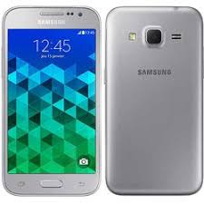 Mobile Phone for You Samsung Galaxy Core Prime VE