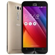 Mobile Phone for You  Asus ZenFone 2 Laser